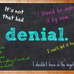 denial-chalkboard